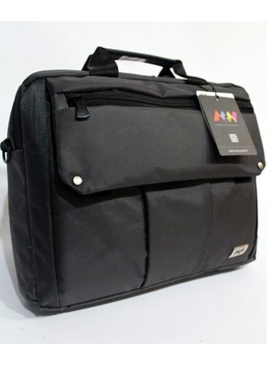 Colorday Nb-1538-15.6 Top Loading Laptop Ve Tablet Çantası-M&W